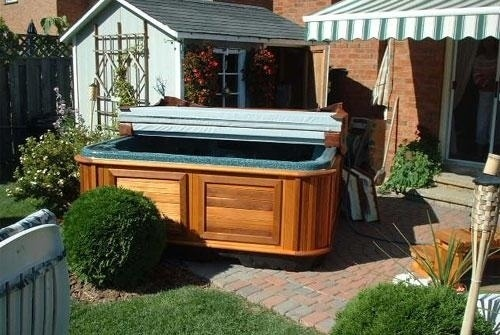 arctic-spas-hot-tub-patio-hot-tub